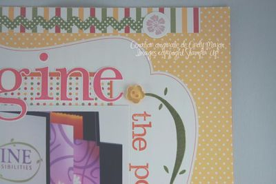 Imagine the possibilities_close up 1