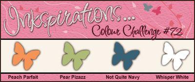 #72+Makeesha+Colour+Challenge+72
