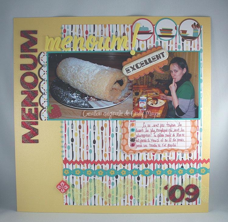 Menoum Menoum
