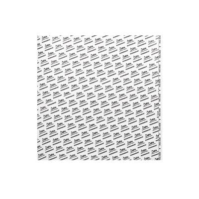 Multipurpose adhesive sheets