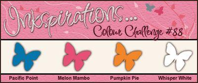 %2388+Makeesha+Colour+Challenge+88
