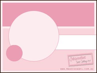 Makeesha+Sketch+091