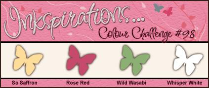 %2398+Makeesha+Colour+Challenge+98