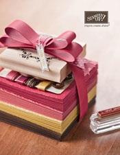 Catalogue 2012-2013