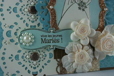 Carte mariage Balkans et champagne_5