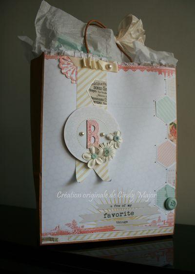 Sac-cadeau bebe_cote 2