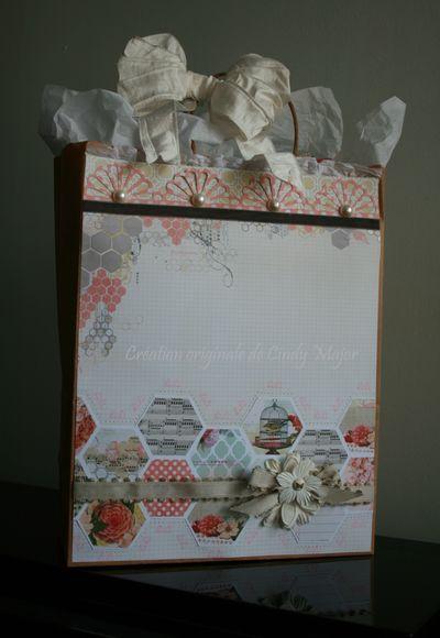 Sac-cadeau bebe_cote 1