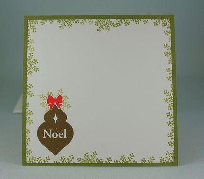 Carte Couronne et boucle_interieur