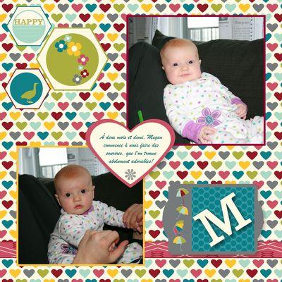 Megan_Dec. 2012-001