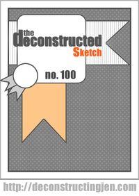 Sketch100