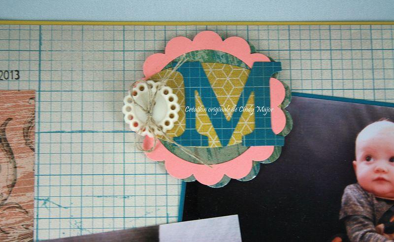 5 mois_Cindy Major_close up 4