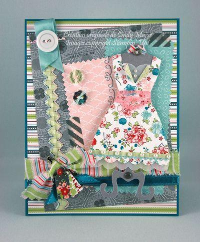 Carte Dressmaker_Cindy Major
