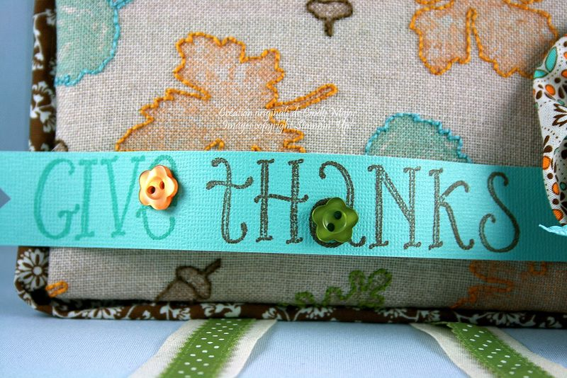 Give Thanks_close up 2