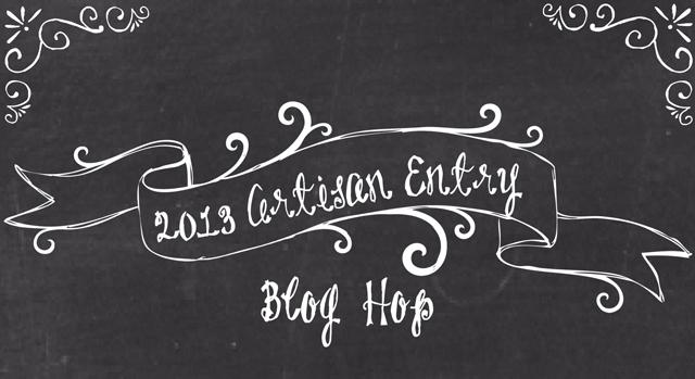ArtisanEntryBlogHopHeader