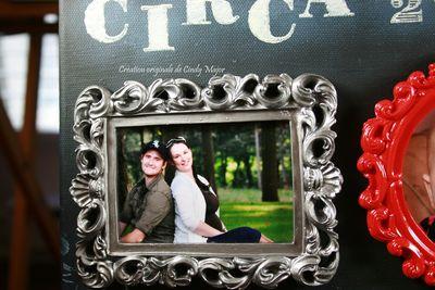 Cadre Famille_Cindy Major_close up 3