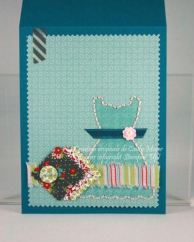 Carte Dressmaker_Cindy Major_inside