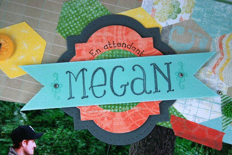 En attendant Megan_Cindy Major_close up1