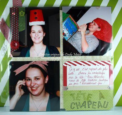 Album de Noel 2012_Cindy Major_page 5