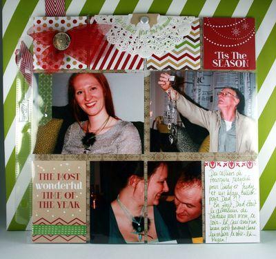 Album de Noel 2012_Cindy Major_page 2