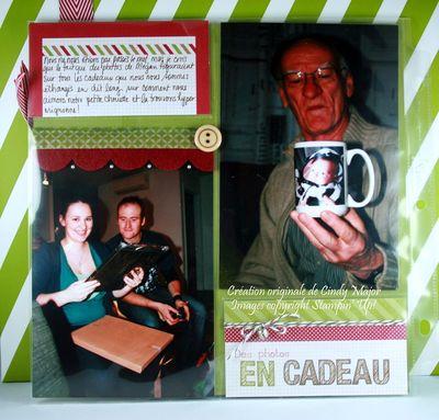 Album de Noel 2012_Cindy Major_page 4A