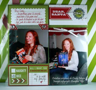 Album de Noel 2012_Cindy Major_page 7