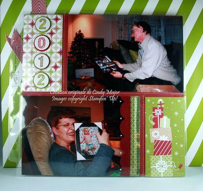Album de Noel 2012_Cindy Major_page 4B