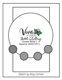 VLVOct13Week5Sketch