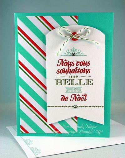 Original_Merry Little Christmas SS kit_Cindy Major