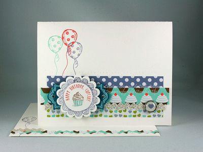 Sketched Birthday_Delices craquants_Cindy Major