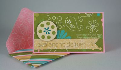 Mini carte Avalanche de mercis_Cindy Major