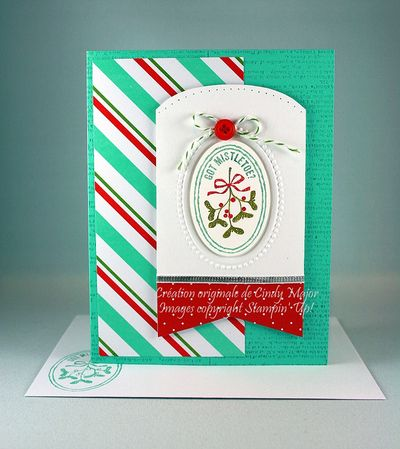 Very Merry Tags_Merry Little Christmas SS kit_Cindy Major