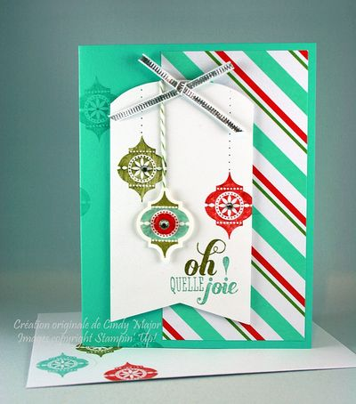 Very Merry Tags 2_Merry Little Christmas SS kit_Cindy Major