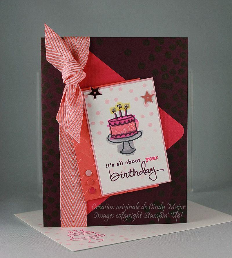Endless Birthday Wishes_Dotty Argyle_Cindy Major