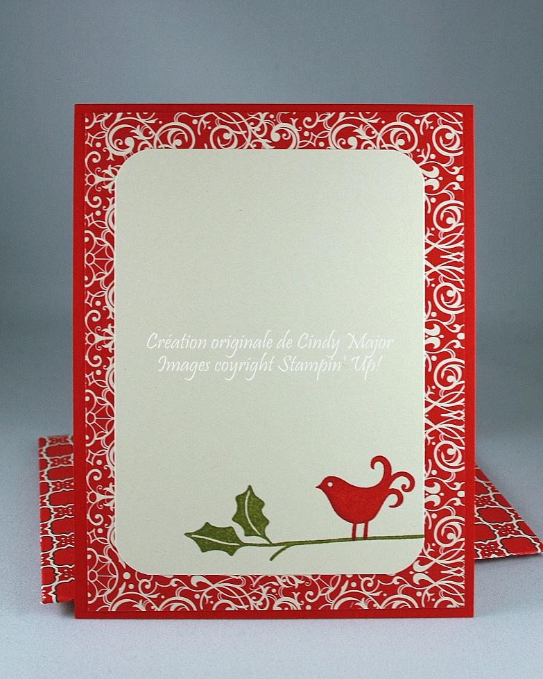 Berry Christmas_Candlelight Christmas_Cindy Major_Inside