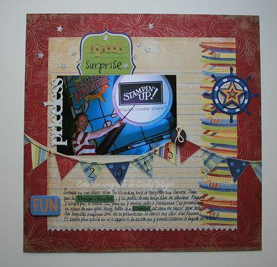Cadeau surprise_Cindy Major