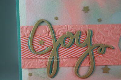 Bokeh Technique_Wonderful Wreath Framelits_Cindy Major_close up