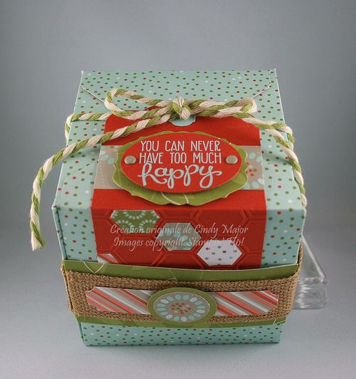 Box Yippee-Skippee_Cindy Major_2