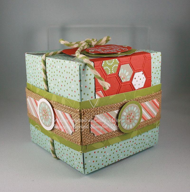 Box Yippee-Skippee_Cindy Major