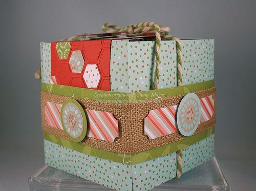 Box Yippee-Skippee_Cindy Major_3