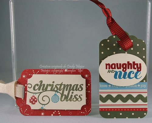 Christmas Bliss Christmas Tags_Cindy Major_2