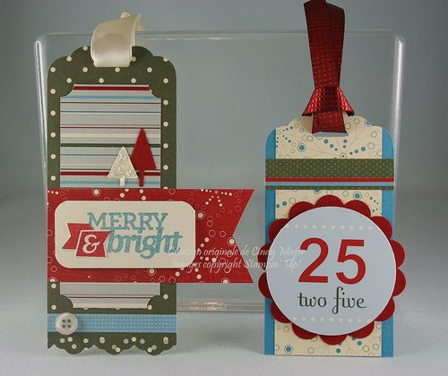 Christmas Bliss Christmas Tags_Cindy Major