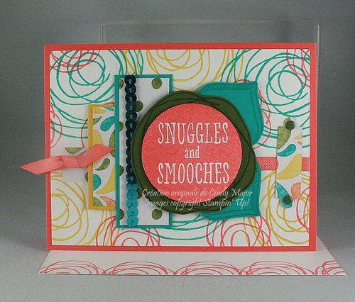 Snuggles & Smooches_Birthday Bash DSP_Cindy Major