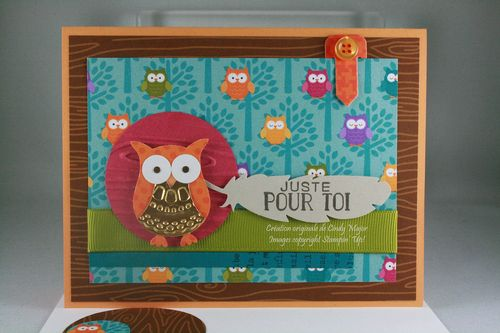 Owl Punch_Coffret de souhaits_Cindy Major_2