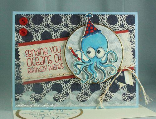 Seas the Birthday_Cindy Major