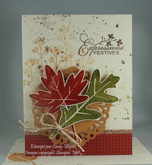 Autumn Fest_Expressions festives_Cindy Major