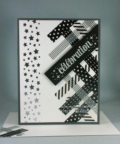 Stars and Stripes Celebration_Cindy Major