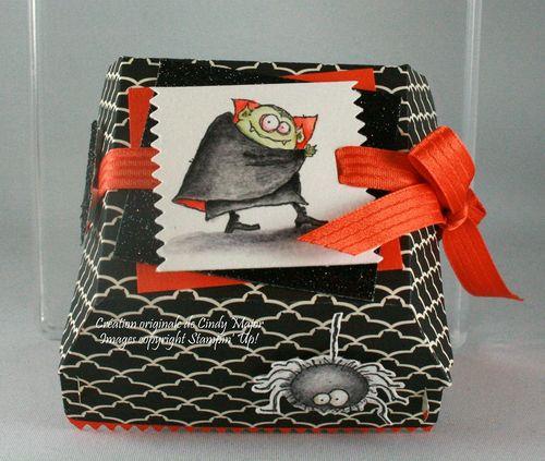 Halloween Burger Box_Booglie Eyes_Cindy Major