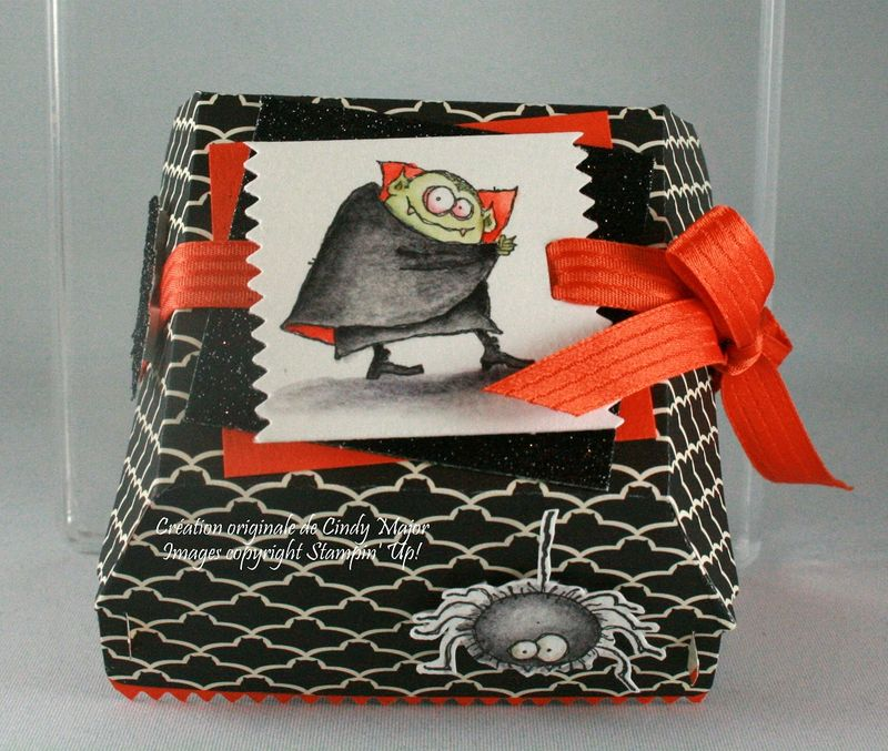 Halloween Burger Box_Booglie Eyes_Cindy Major