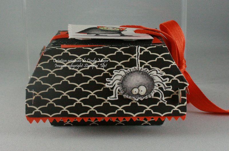 Halloween Burger Box_Booglie Eyes_Cindy Major_2