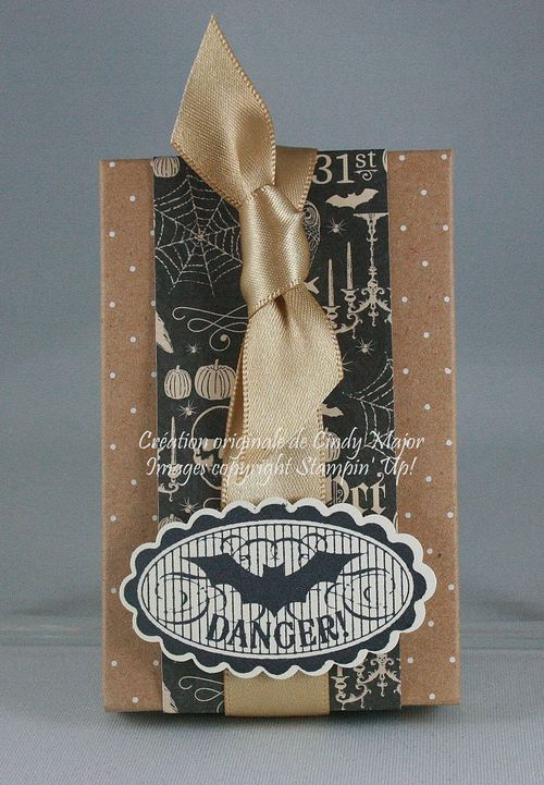 Black & Gold Halloween Boutique Box_Cindy Major
